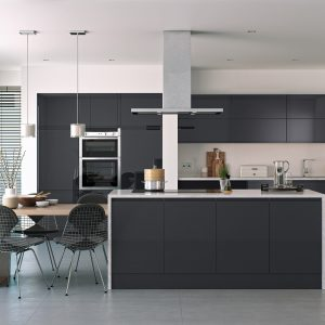 LUCENTE-GLOSS-ANTHRACITE