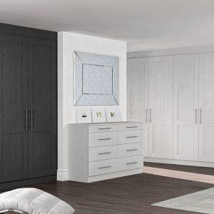 Matfen-Light-Grey-Oak-and-Graphite-Oak-e1529587630222