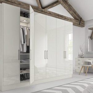 Vivo-Porcelain-Bedroom_Main-e1529587589285