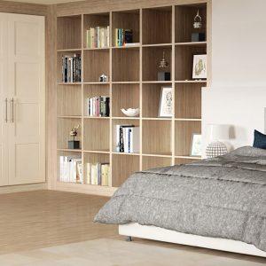 bedroom-slider-2