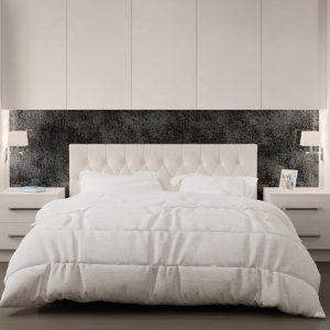 bedroom-slider-3